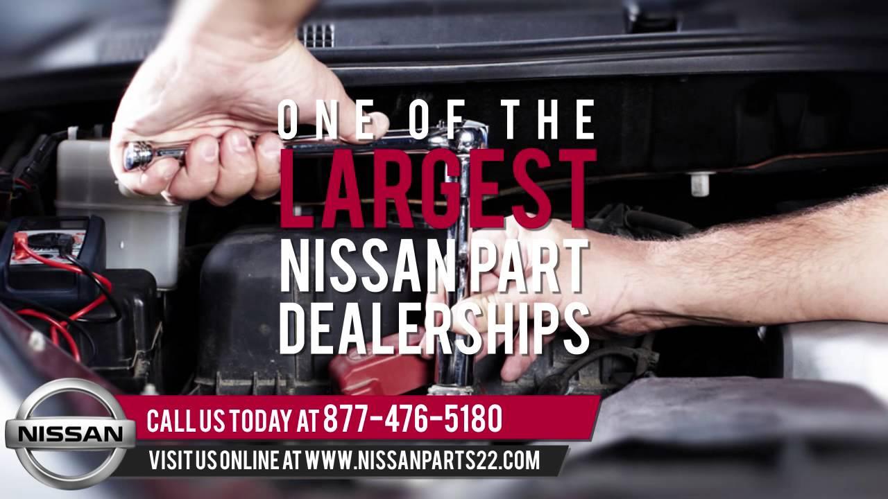 17040 9eg0c Nissan Versa Fuel Pump Youtube 2007 Hatchback Fuse Box