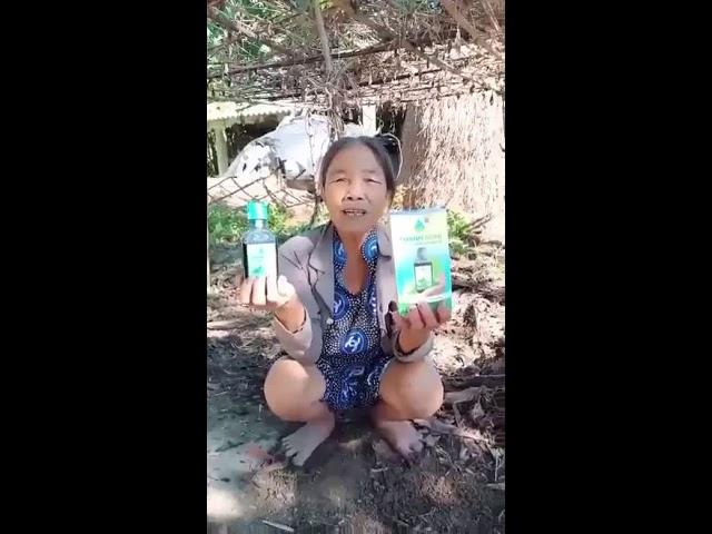 video 1539337745