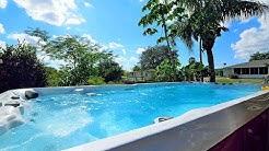 3473 Desoto Dr Punta Gorda Florida. Now Priced at $239,000. MLS# C7408094