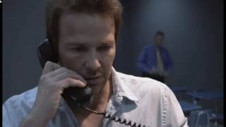 Video Deadly Impact ||SPF Crime/Drama Movie|| Part 2 of 2 download MP3, 3GP, MP4, WEBM, AVI, FLV Oktober 2017