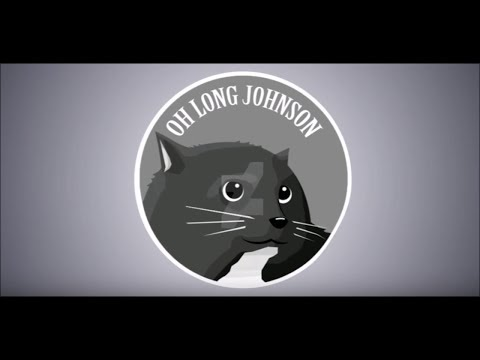 Oh Long Johnson - All Used Outro Musics