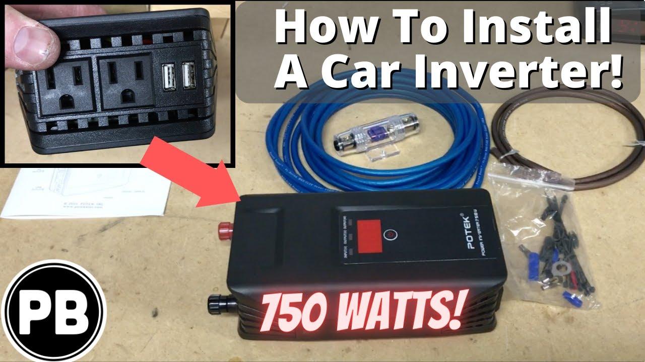 Car Power Inverter Wiring Diagram from i.ytimg.com
