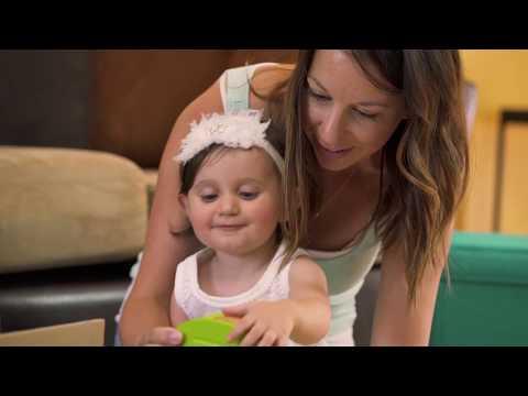 Green Piñata Toys Introduction