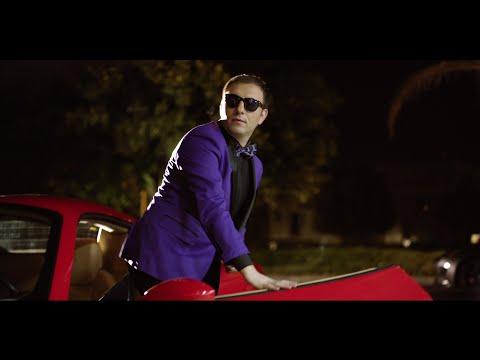 "JONI KARAPETYAN - ""LA LA LA"" // OFFICIAL MUSIC VIDEO"