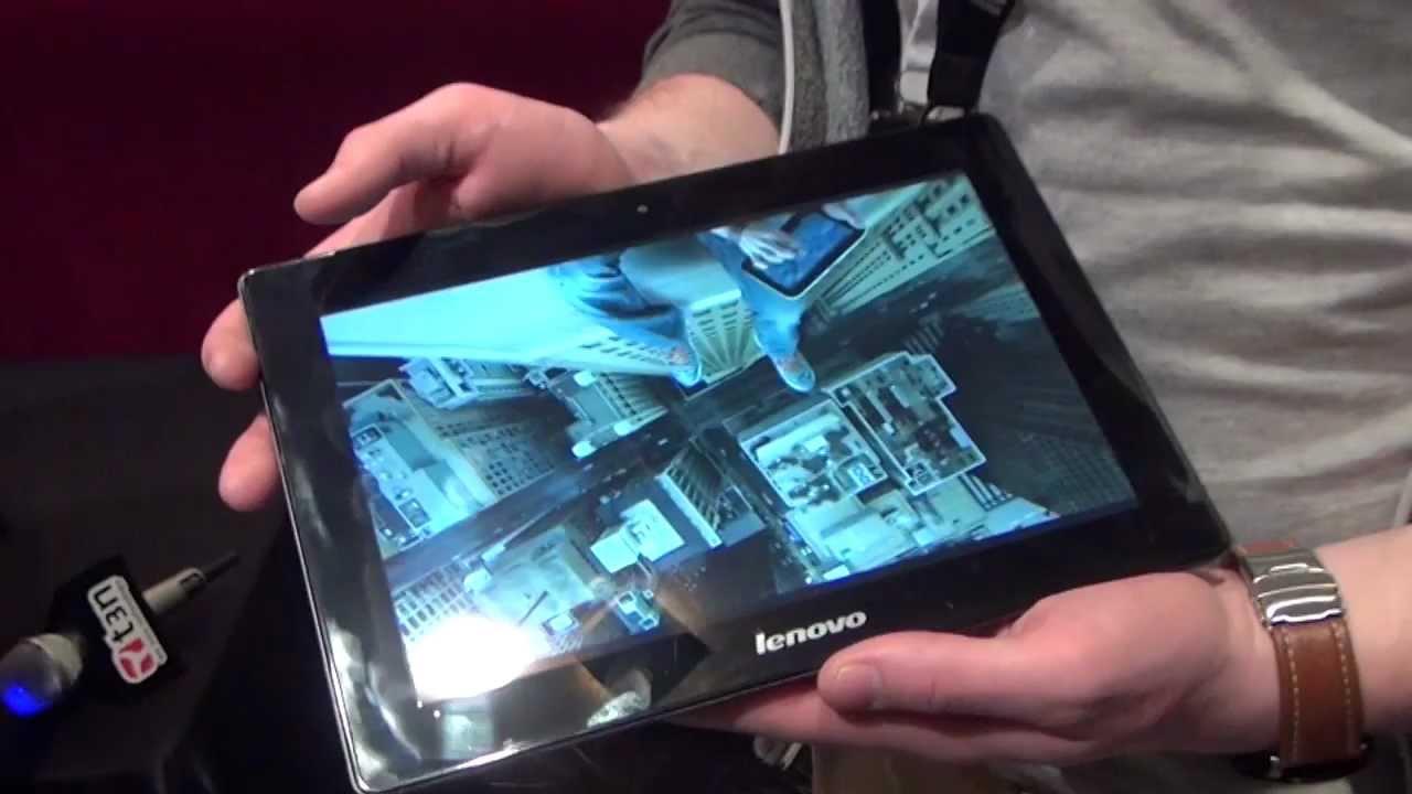 lenovo ideatab s6000 10 zoll tablet mit mediatek. Black Bedroom Furniture Sets. Home Design Ideas