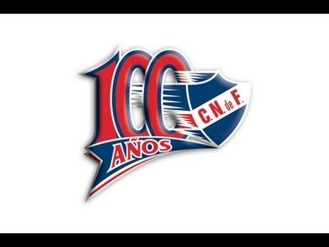 100 Años del Club Nacional de Football 1899 / 1999