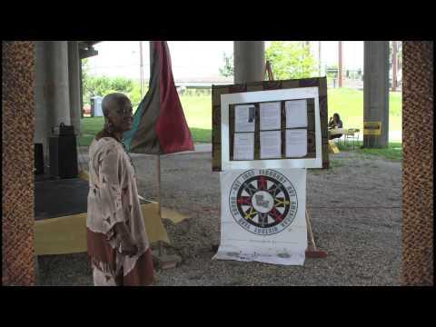 2253434431 black african american history museum baton rouge la 2253434431