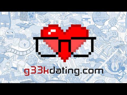 Australische Millionär-Dating-Website