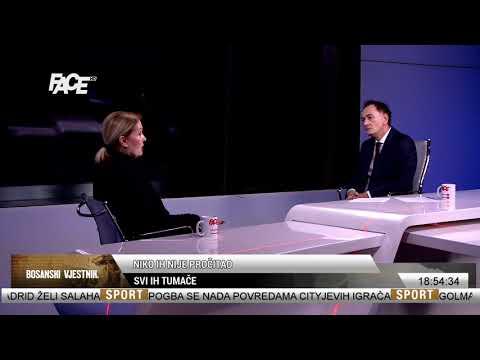 Šta Bosna i Hercegovina ima od presuda Haškog tribunala?