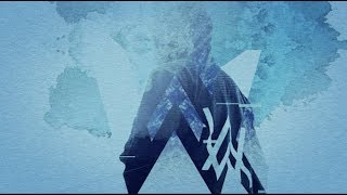 Скачать Alan Walker Alex Skrindo Sky