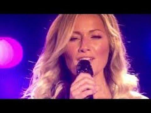 Helene Fischer - Wenn du lachst (Neuer Song 2017 Schlagercountdown)