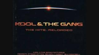 02. Kool & The Gang feat. Blue & Lil Kim - Get Down On It