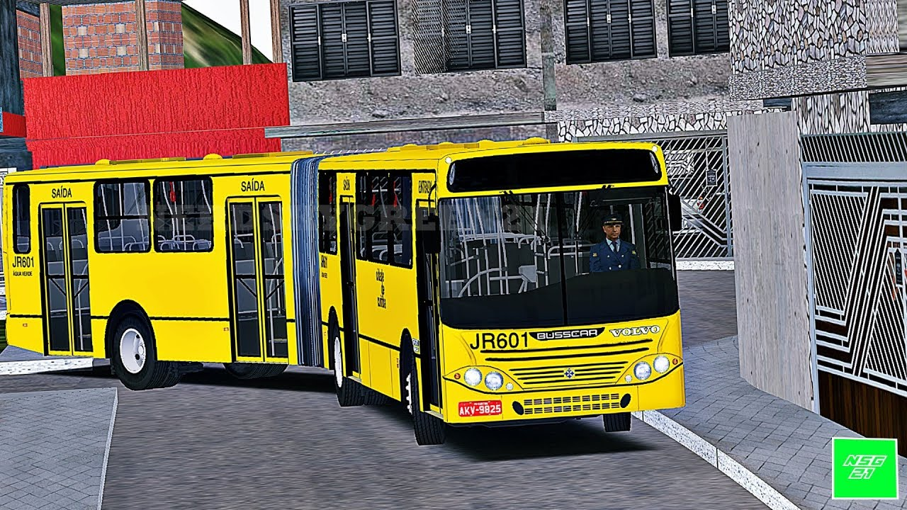 busscar urbanuss 98 omsi
