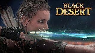 black Desert - Какой выбрать сервер?