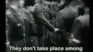 20. Yüzyıl Dünya Liderleri Ve Atatürk'ün Farkı