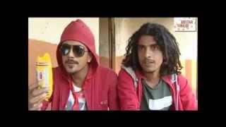 Jigre Song, Solmari Ma Jhyap