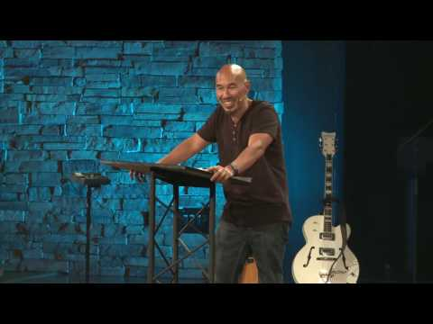 Converge 2016 - Francis Chan