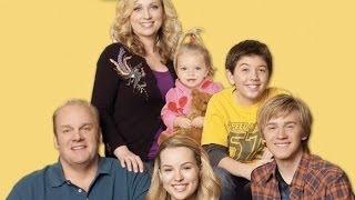 Сериал Disney - Держись,Чарли! (Сезон 1 эпизод 11)