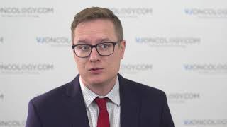 Molecular tumor boards for personalized therapy