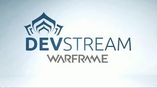 Warframe - Devstream #93 Breakdown thumbnail
