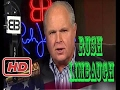 Rush Limbaugh Show 4/6/17 - Trump's Phenomenal First 100 Days[HD]