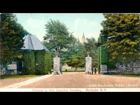 Historic gatehouses given new life