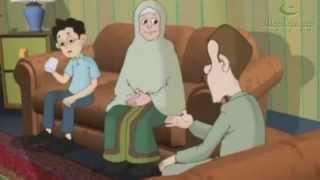 Пятничный Намаз(Намаз-джума -- самый достойный из всех обязательных намазов. Об обязательности (фардуль айн) совершения..., 2013-09-21T05:28:51.000Z)