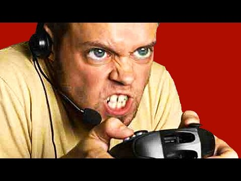 Do Video Games Improve Reaction Times?