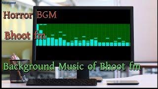 horror-background-music-bhoot-fm-bgm