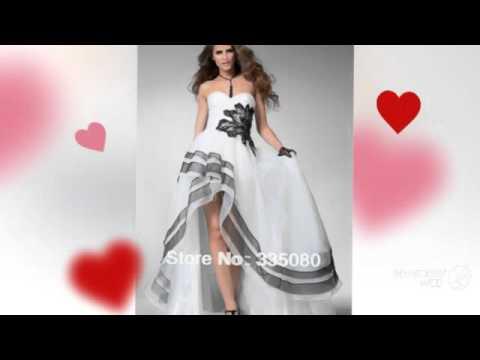 Платья в пол купить длинные платья в Украине Интернет