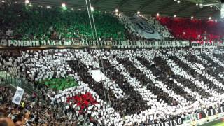 Juventus Stadium Storia di un grande amore