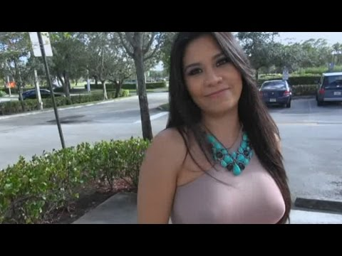 Latina Videos - Large Porn Tube. Free Latina porn videos.
