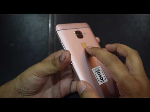 LeEco Le 2 Review Videos