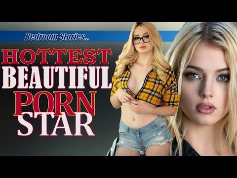 Porn Star Joke of the Day with Karlie MontanaKaynak: YouTube · Süre: 20 saniye