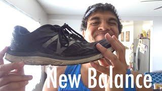 New Balance 860 V.10