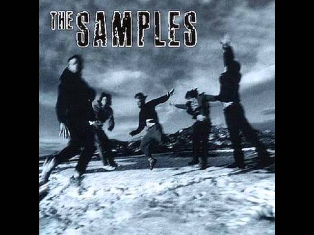 the-samples-could-it-be-another-change-arden-de-torres
