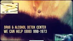 Midland TX Christian Drug Rehab (888) 444-9143 Spiritual Alcohol Rehab