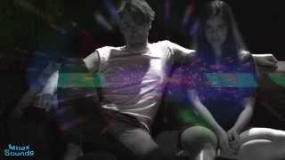 Смотреть клип Mflex Sounds - Holds My Hand