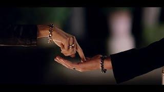 Yeh Un Dinon Ki Baat Hai -- Sonu Nigam & Sarika Kapoor(HD)