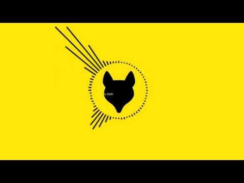 Sl3aze - Kraken (Original Mix)