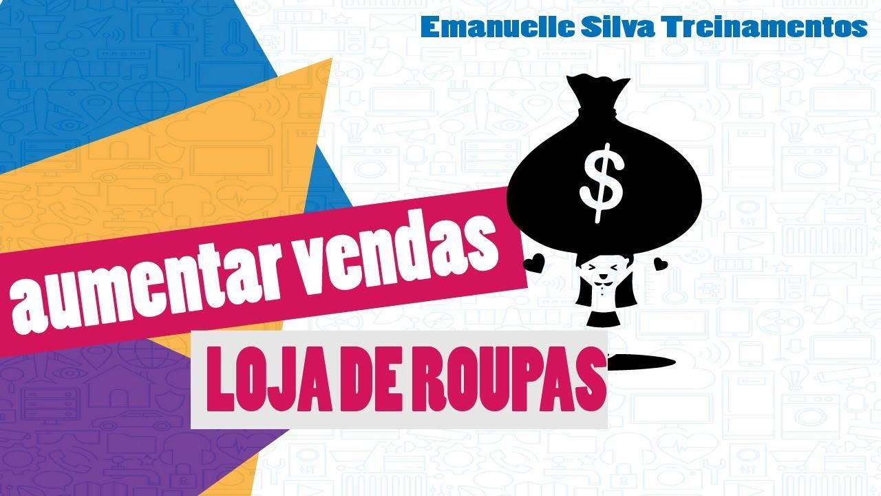 5941c9a140 #Aumentarasvendasdaminhalojaderoupas #ComoMontarUmaLojaVirtualDeRoupas  #SeoParaEcommerce