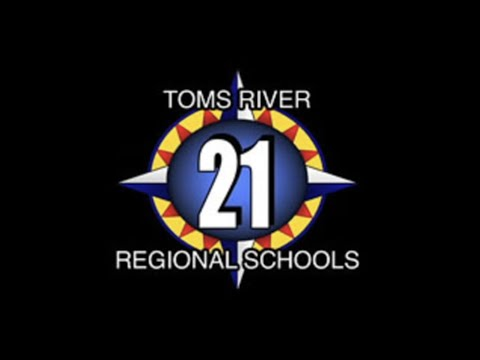 East Dover Primary News 11 20