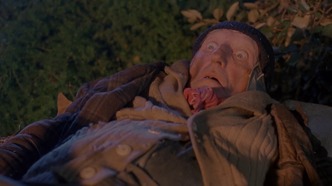 Download Leprechaun 2 (1994 Film) Part 05