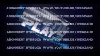 Download Video DustinPlayz Intro :D MyBest??? MP3 3GP MP4