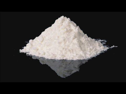Deadly synthetic opioid hits Nova Scotia