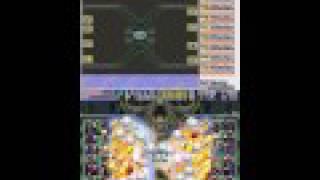 Nintendo DS Longplay [008] Bangai-O Spirits (Part 1 of 2)