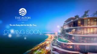 Chung cư The Aston Luxury Residence Nha Trang. Căn hộ chung cư mặt biến liệu có đáng mua ???