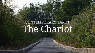 the chariot in 5 minutes