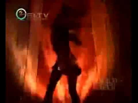 Manado pe Goyang - Remix