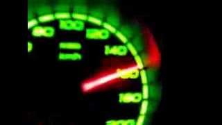 приора сток разгон е газ 200 км/ч